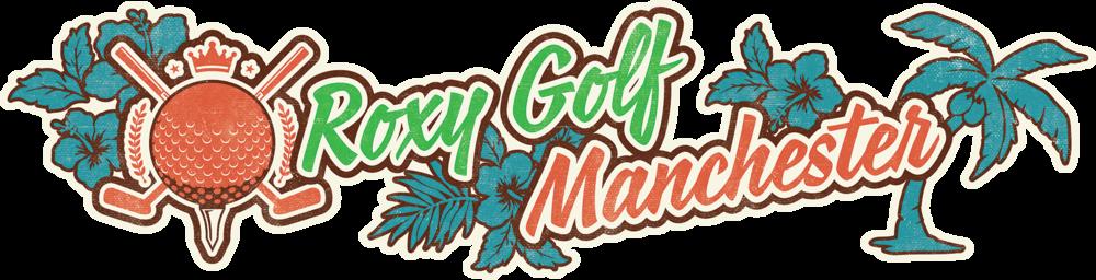 Roxy-Golf_Manchester_1770mm-x-453mm_v1.png