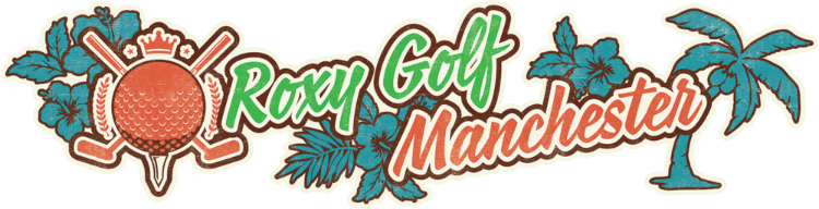 Roxy-Golf_Manchester_750.png