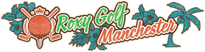 Roxy-Golf_Manchester_700.png