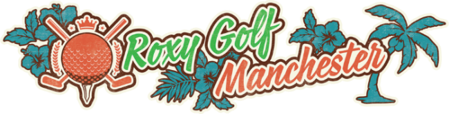 Roxy-Golf_Manchester_650.png