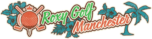 Roxy-Golf_Manchester_500.png