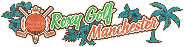 Roxy-Golf_Manchester_635.png