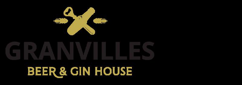 Granvilles Email.png