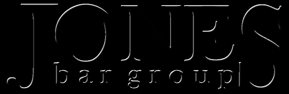 JBG BLACK.png