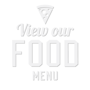 VIEW-OUR-MENU (1).png
