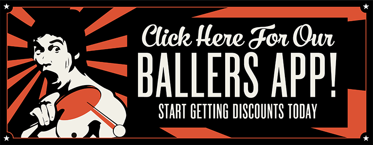 RBR_Ballers-App_Email_Sig.png