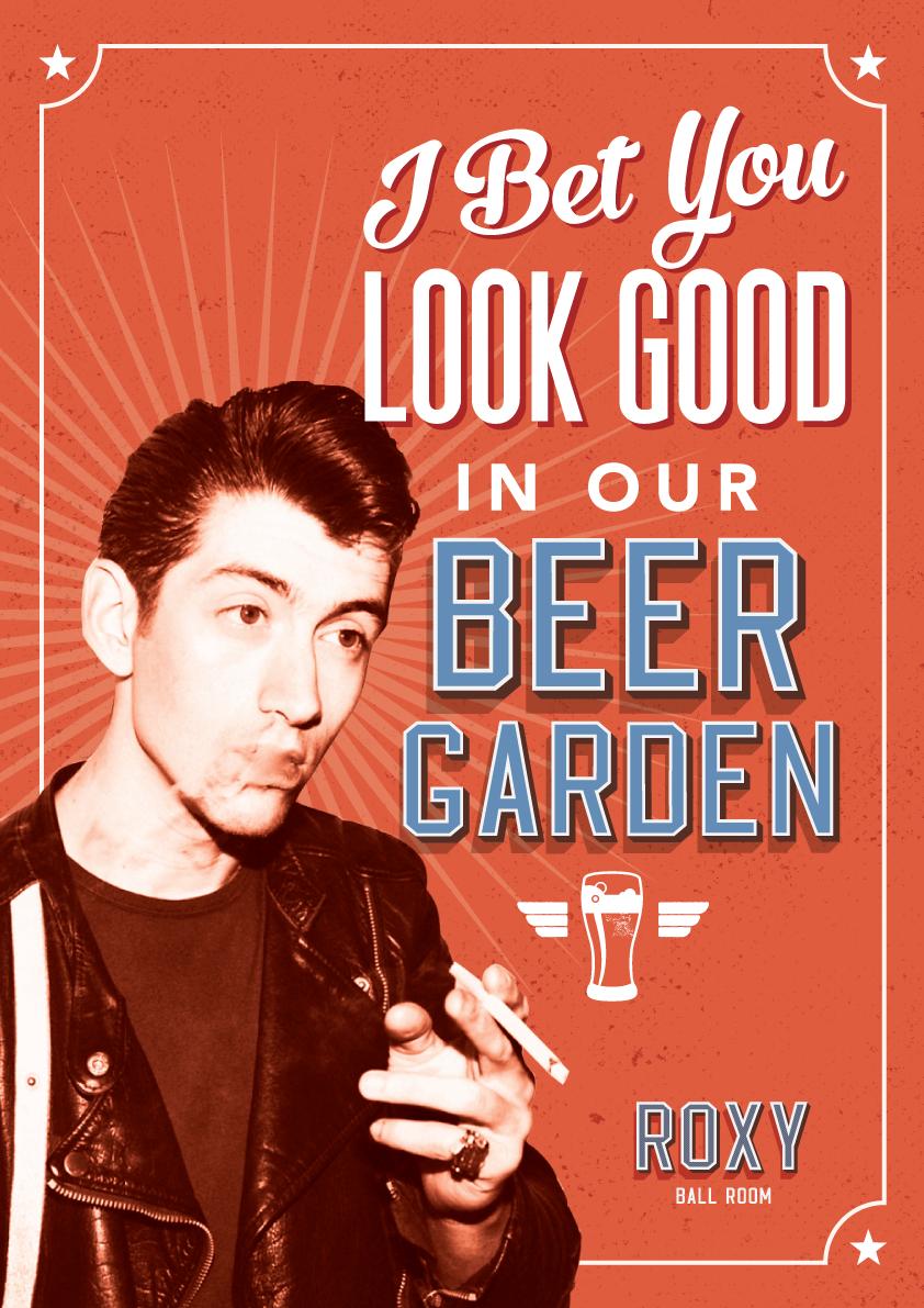RBR_HDS_Beer-Garden_WEB (1).png