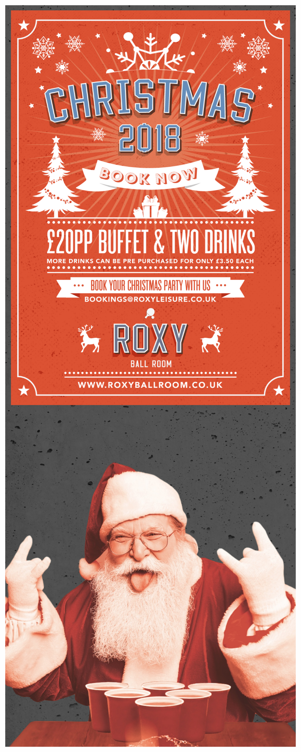 Xmas Design banner for RBR Site (3).png
