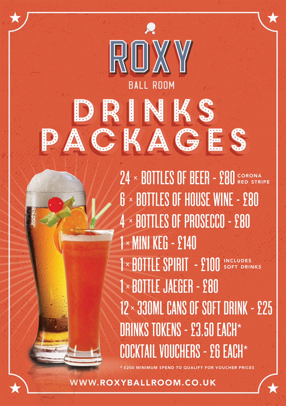 RBR_Drinks-Packages_WEB (1).png