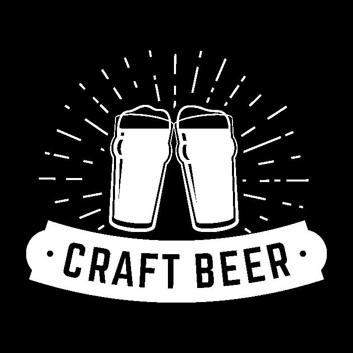 Craft-Beer_Logo.png
