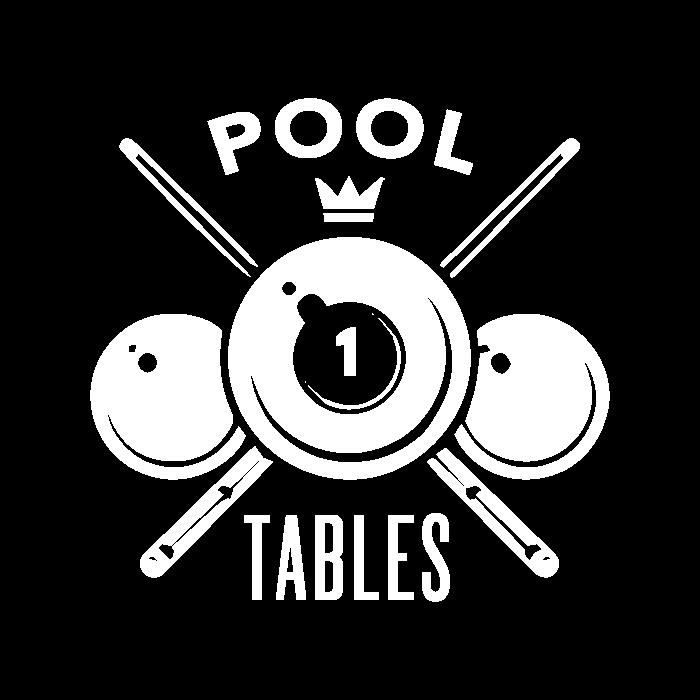 Pool_Logo.png
