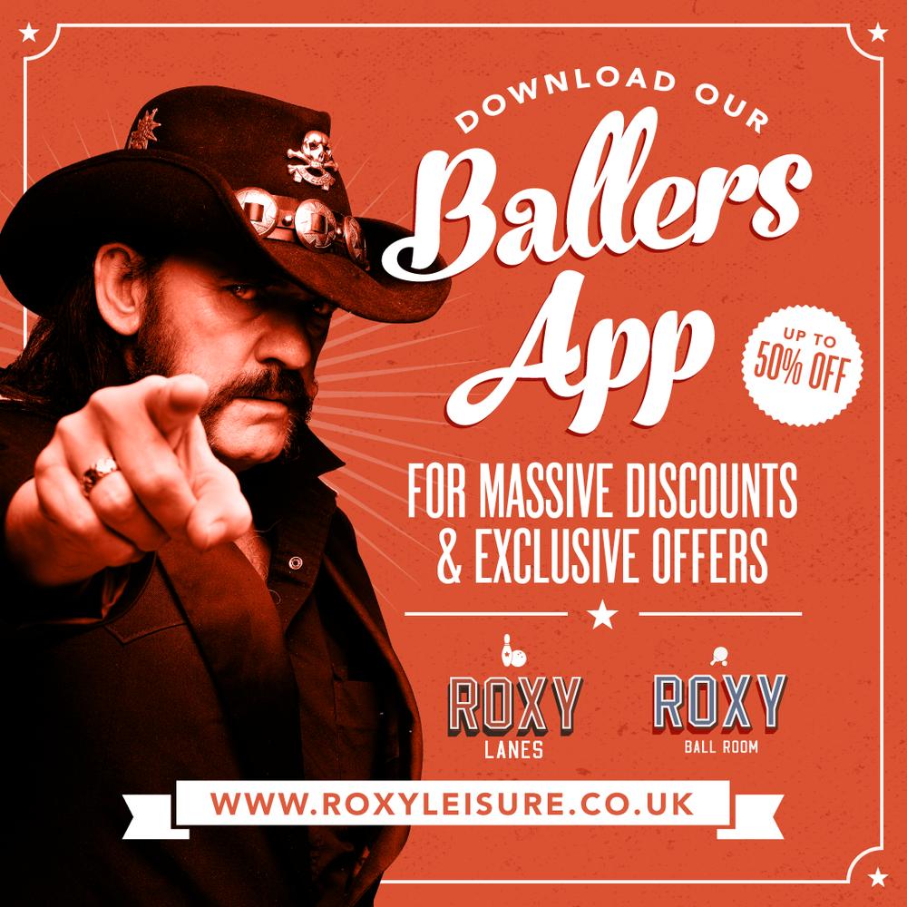 RBR_Ballers-App_CTA_Social-B_(2).png