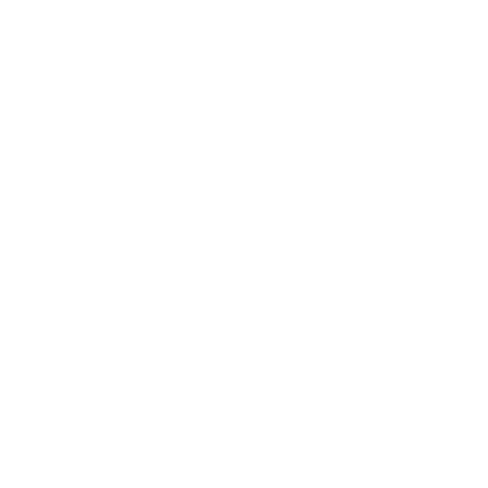 Group_Bookings_Logo.png