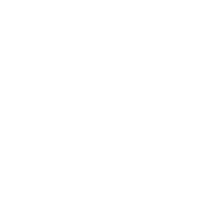 Drinks_Packages_Logo.png