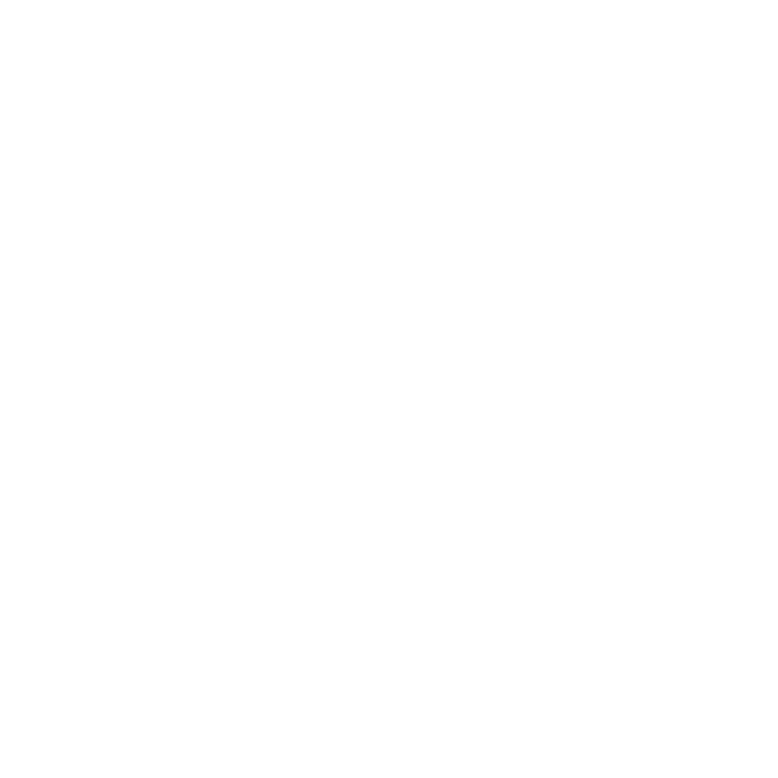 Private_Hire_Logo.png