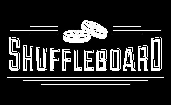ShuffleboardLogo_white (1).png