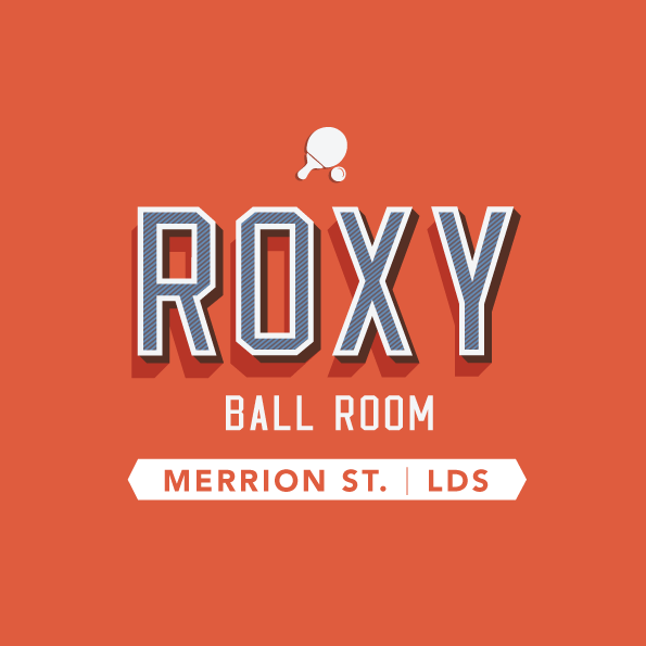 New Years Eve at Roxy Ball Room Merrion Street