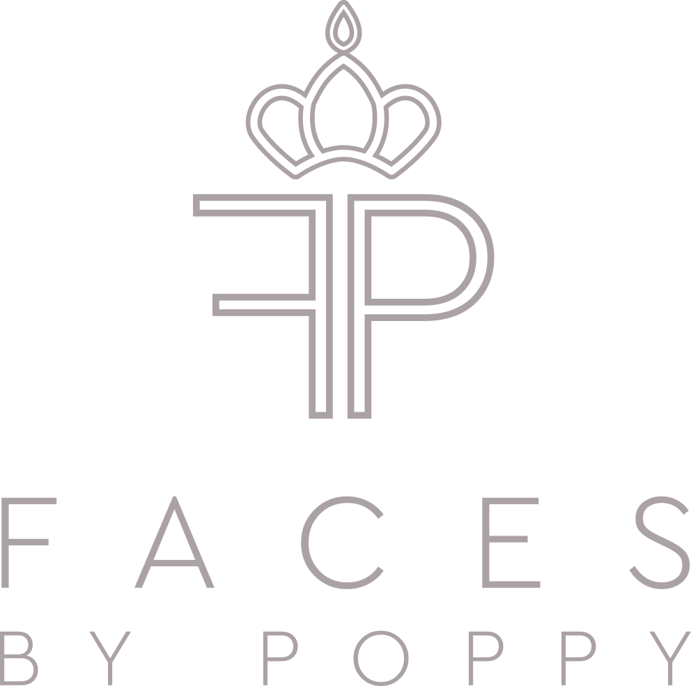 Faces by Poppy - Make Up Artist