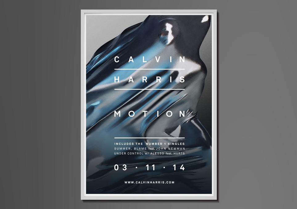 CH_M_poster.jpg