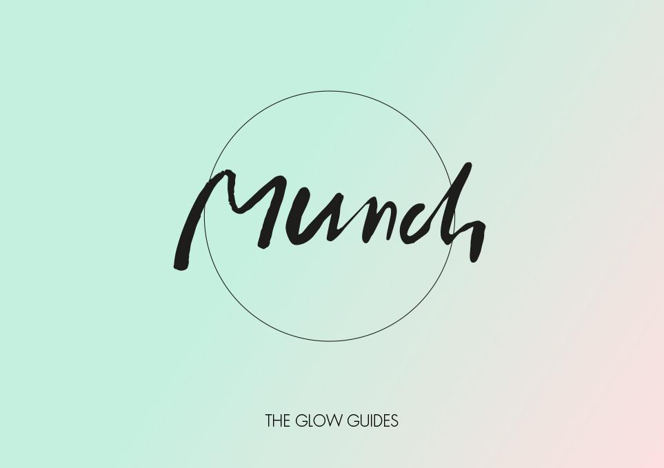 GG_MUNCH.jpg