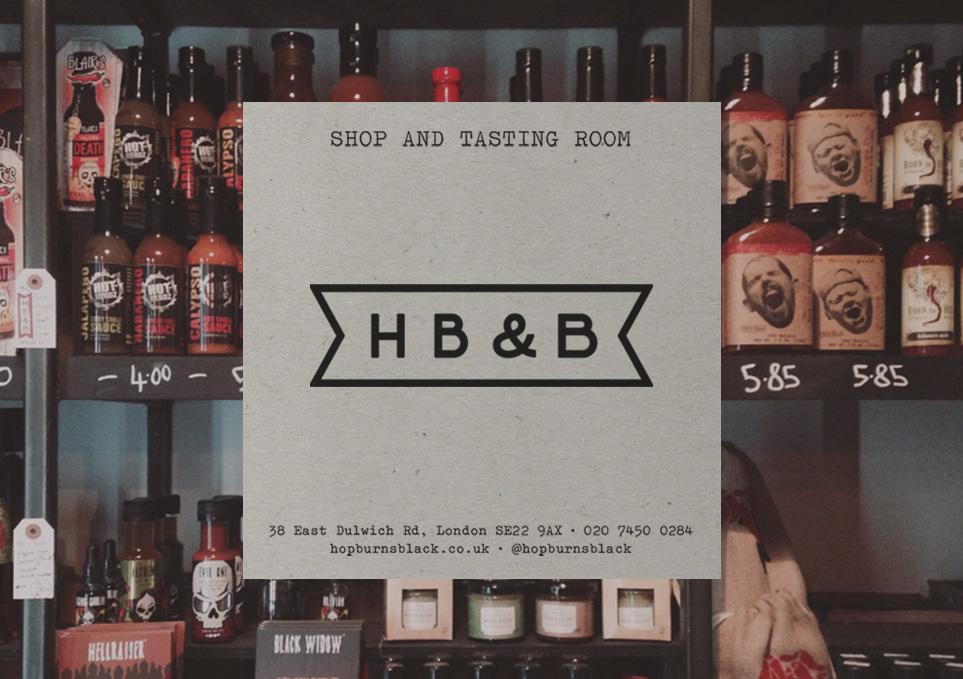 HBB5.jpg