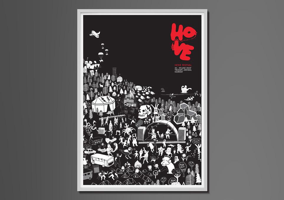 poster_hove_framed.jpg