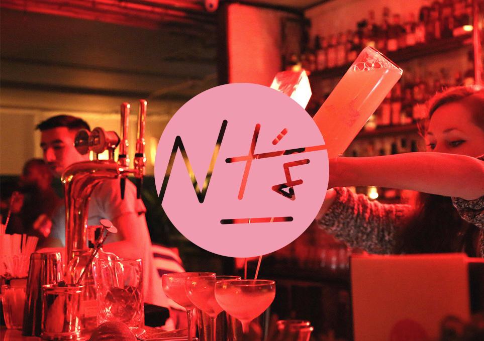 NTs_Logo2.jpg