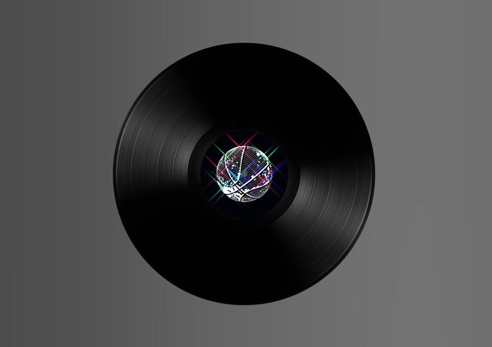 SD_vinyl.jpg