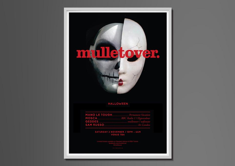 poster_MULLETOVER_framed.jpg