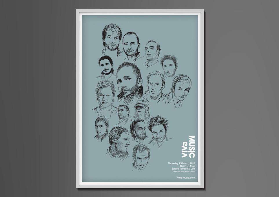 poster_VIVA_framed.jpg