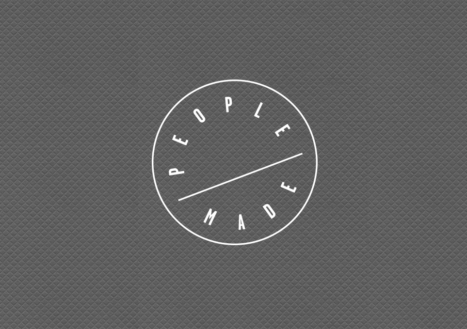 logo pm.jpg