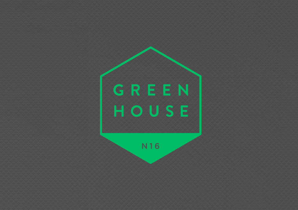 logo_greenhouse.jpg