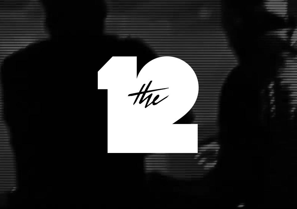 the122.jpg