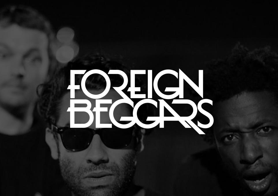 foreign_beggars.jpg