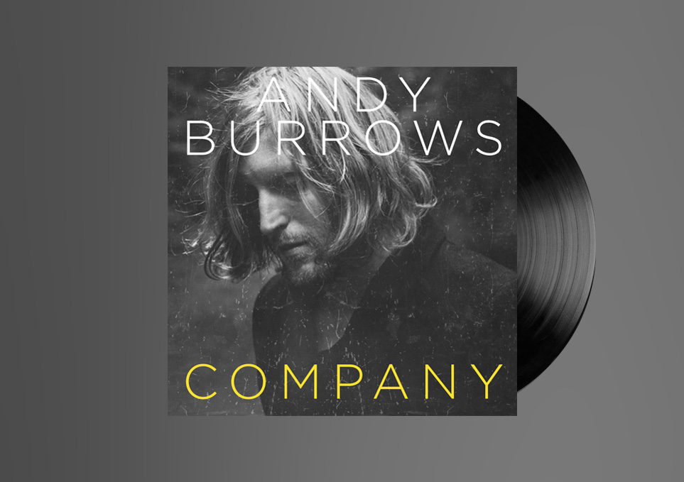 Andy_Burrows_cover.jpg