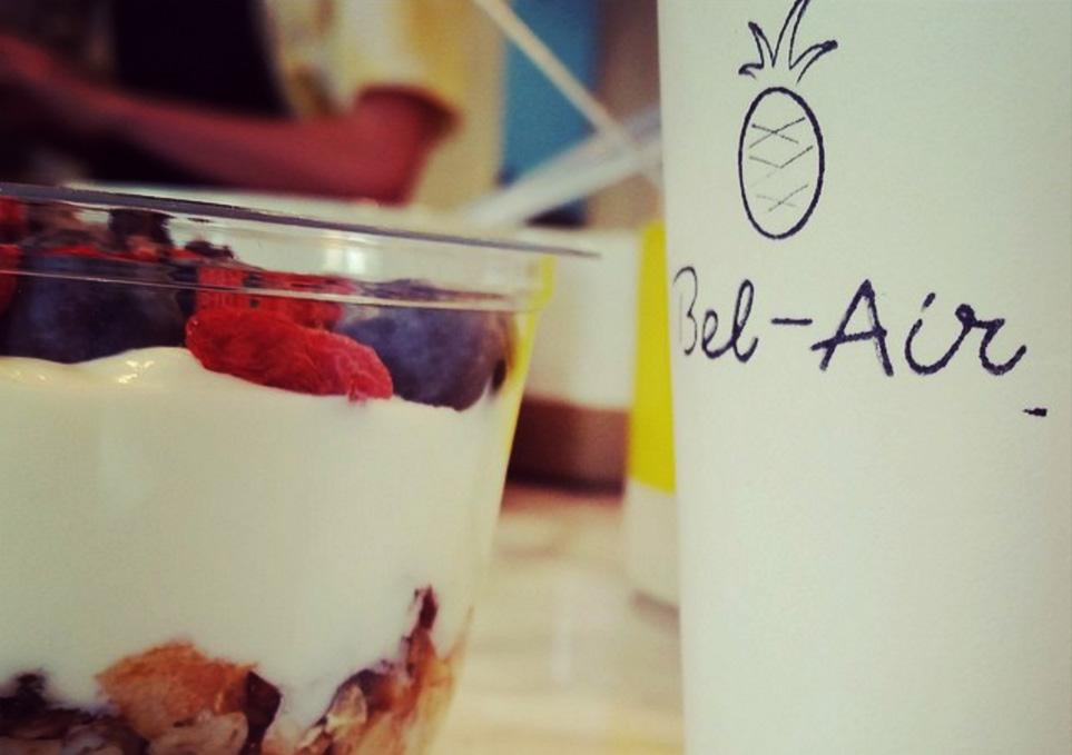 BA_food.jpg