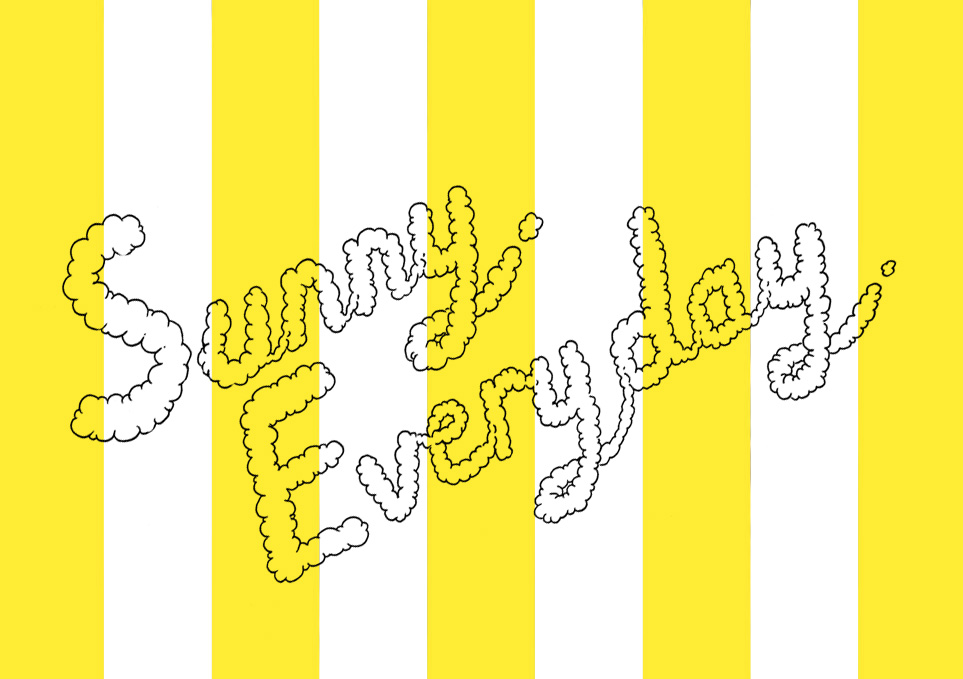 BA_sunny.jpg