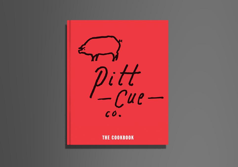 PCC_cookbook1.jpg