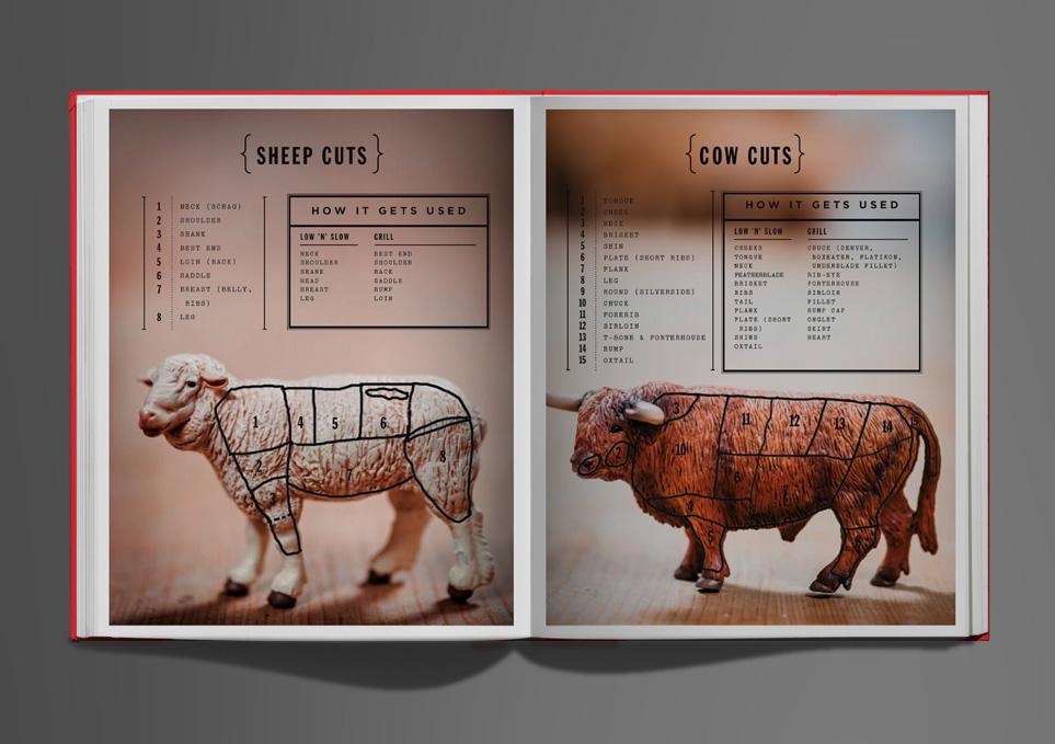 PCC_cookbook3.jpg