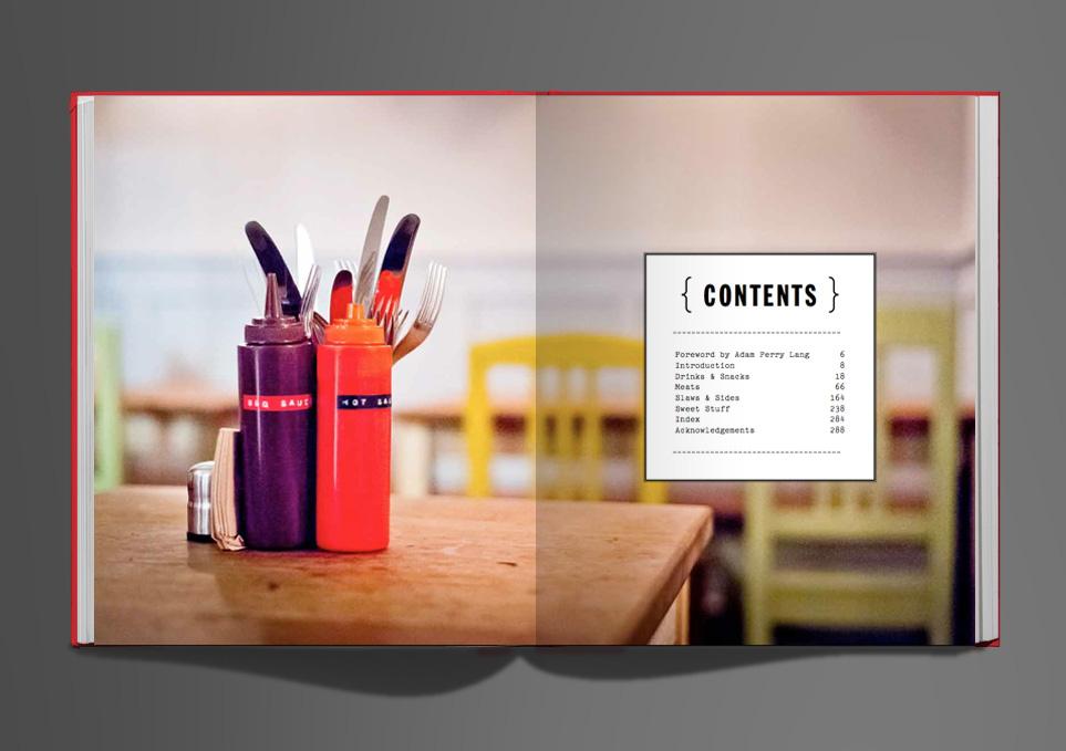PCC_cookbook4.jpg