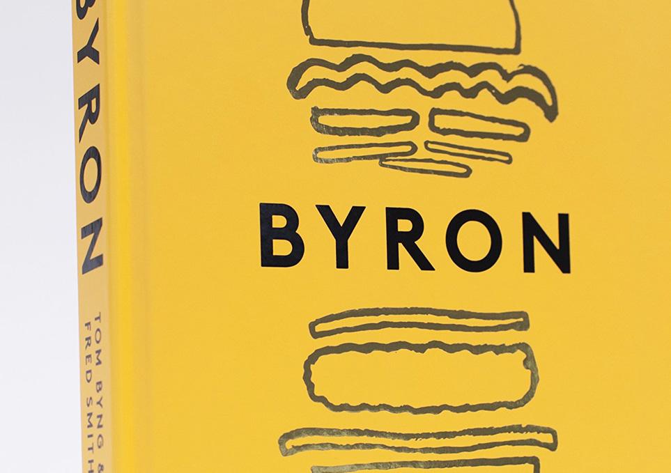 Byron 10a.jpg