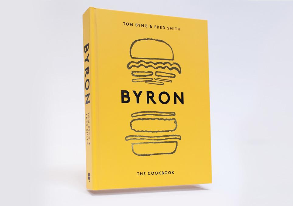 Byron 11a.jpg