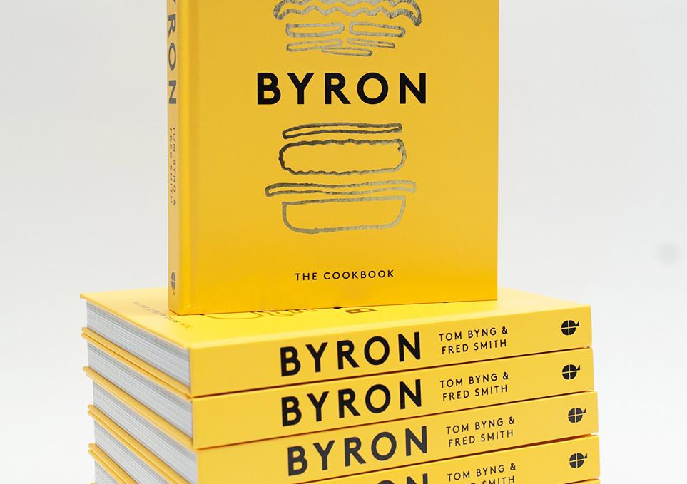 Byron_8a.jpg