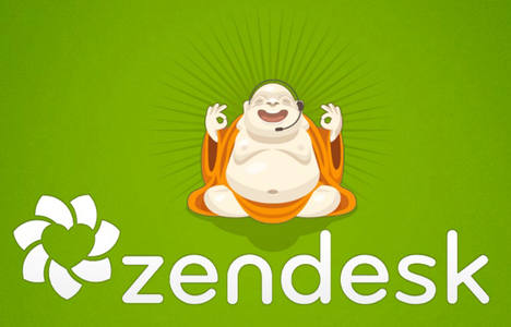 Support and Documentation via Zendesk