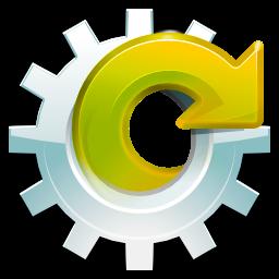 Software Launcher
