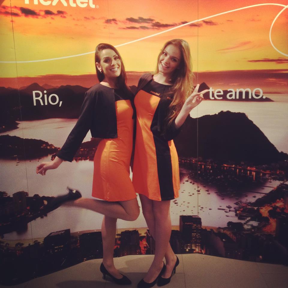 Pré-Estréia do Fillme Rio eu Te Amo.jpg