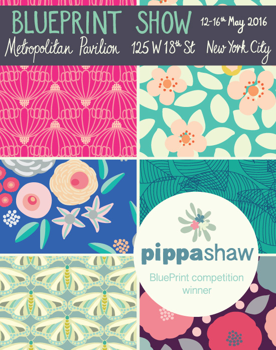 Print pattern feature no2 pippa shaw pattern illustration i spent a lot of time designing these flyers to send out to prospective clients its always so hard to choose i think the 6 pattern flyer above is the malvernweather Choice Image