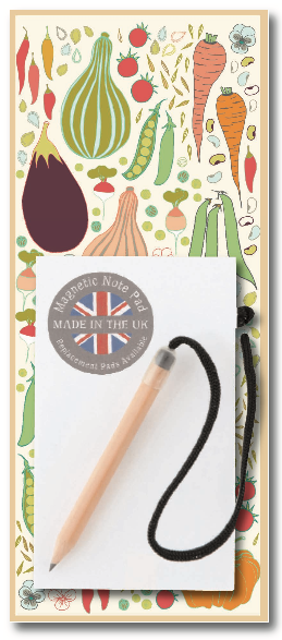 Pippa Shaw Padblocks Harvest magnetic notepad.png