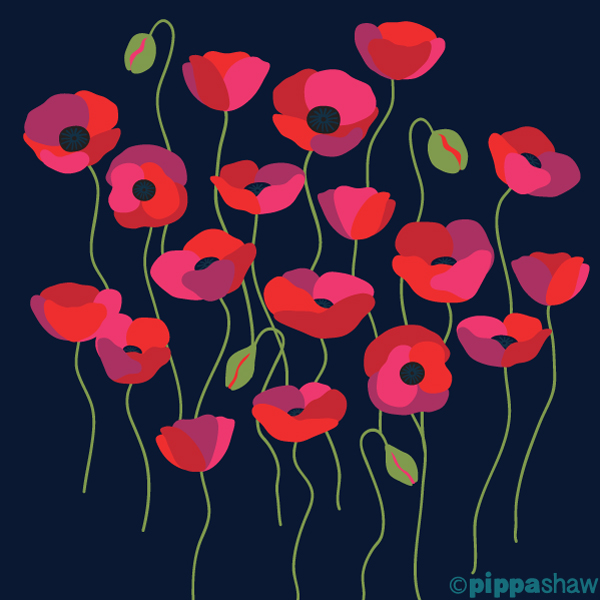 Pippa-Shaw---poppies.jpg