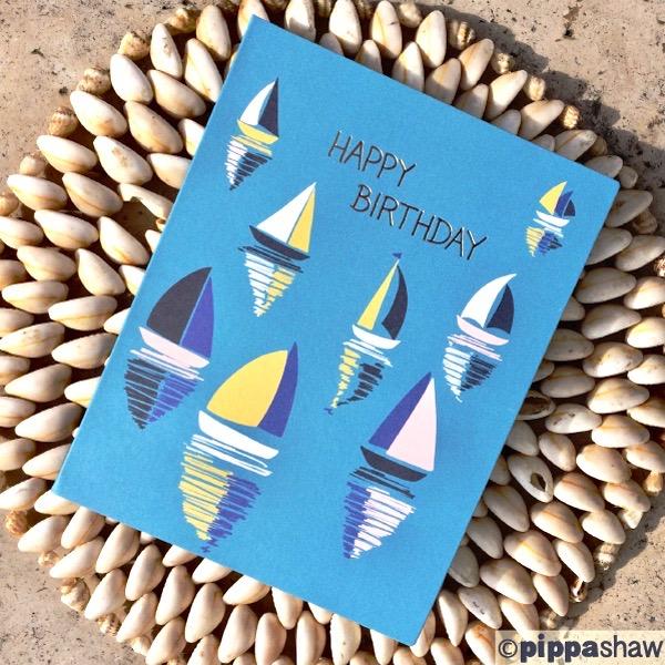 Pippa-Shaw---sail-boats-card.jpg